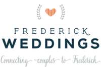 frederick-weddings-logo-1