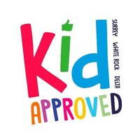 kidapproved