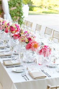 chicago_botanic_gardens_wedding_life_in_bloom_chicago_wedding_florist_12
