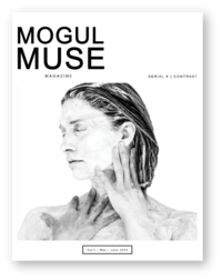 Mogul Muse Issue 6