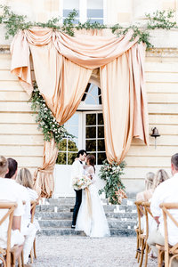 chateau-wedding-50