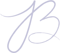 Bellevue portrait photographer logo