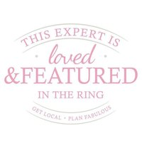 Destination Wedding Photographer Jess Collins Photography is a  wedding expert at the Wedding Ring