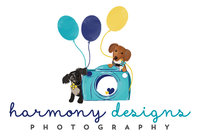 harmony designs photography Nashville, TN  boutique studio