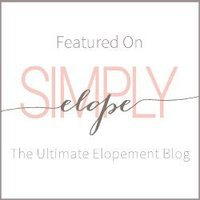 Featured-On-Simply-Elope