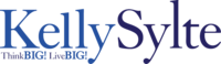 Kelly Sylte Logo