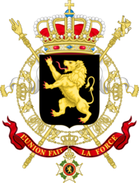 916px-State_Coat_of_Arms_of_Belgium.svg