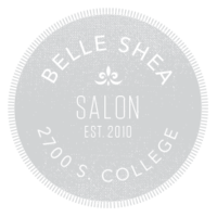 Belle_Shea_Secondary-grey