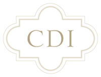 CDI-Mark-Color