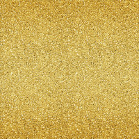 pickychicken8062-gold-08-glittersmall