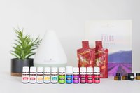 Young-Living-Essential-Oils-Natural-Living_0002