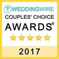 2017-Wedding-Wire-Badge-222-300x300