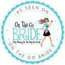 DBIcon_On-The-Go-Bride-Badge