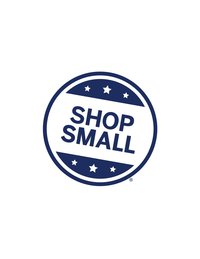 Shop_Small_Logo