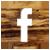 facebook-elaynaruth