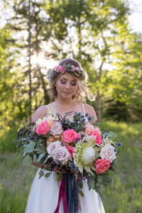 Canyon Styled shoot - Sundberg Studios-9757