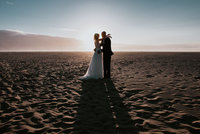 louisa-rose-photography-Seaside-wedding-47