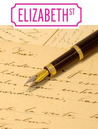 8 - Elizabeth Street Etiquette - Image