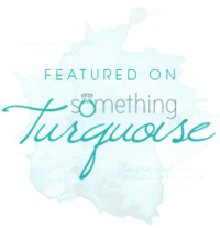 Something-Turquoise_Badge-2