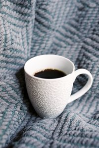 Coffee_LaurenJollyPhotography-2