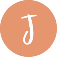 JULES_logo_brown_hires