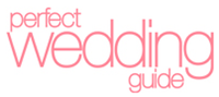 1a-perfectweddingguide
