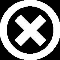 x-mark-4-512