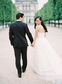 wedding-de-tuileries-paris
