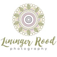 Lininger Rood Photography Icon