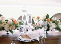 155-WHITE_MAGNOLIA_WEDDING_STYLED