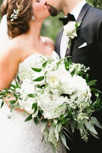Laura Foote Photography Quinney Oaks Plantation Georgia Destination Wedding_0556