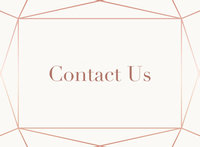 OPW Contact Us