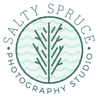 Salty.Spruce.Secondary.Logo.Web