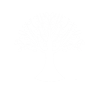 Tree Badge