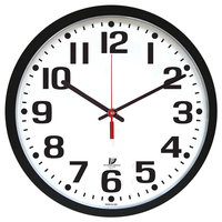 low_vision_wall_clock_black_on_white_sm_lrg