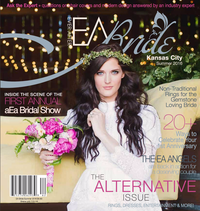 WeddingFeature_EABride_KansasCity_2016