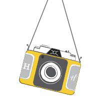HH_Camera_Hanging_website_200px