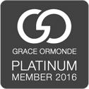 go-platinum-insignia-2016-dark
