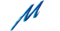 Mac-Motion-logo22