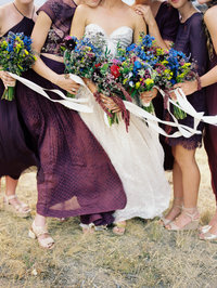 Olive and Alex Wedding_Stanley Idaho 201