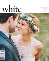 White_Magazine_-_August_2013_Cover_large