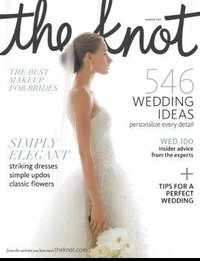 4 - The Knot Wed Advice-Image