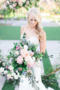Mountain Shadows Styled Shoot-FULL GALLERY-0062