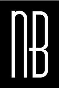 natural-bronzing_03