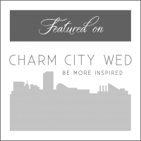 CharmCityWed_Badge