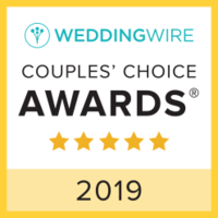 2019-Wedding-Wire-Couples-Choice-Badge