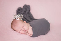 Annabelle Rose-Newborn Photos-0063