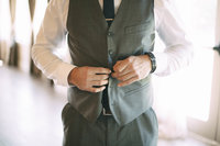 kirtswedding_10108