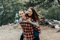 lookout-mountain-colorado--engagement-photographer-80