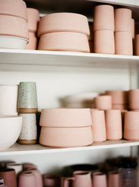 gabby-riggieri-photography-boston-photographer-myrth-ceramics-1